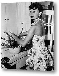 Audrey Hepburn-8