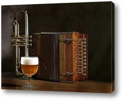 Beer-30