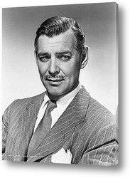 Постер Clark Gable-2-1