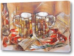 Постер Пиво!!!