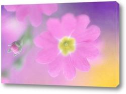 Flower378
