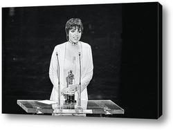 Liza Minnelli-08