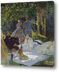 Раскол льда (1880)