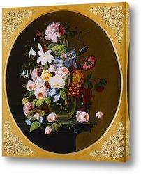Caravaggio-1