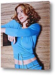 Постер Madonna_08