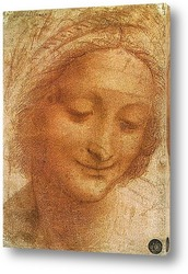 Leonardo da Vinci-14