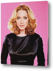 Постер Madonna_12