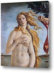 Картина Botticelli-2