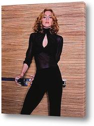 Постер Madonna_11
