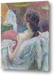 Toulouse-Lautrec-5