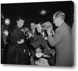 Audrey Hepburn-16