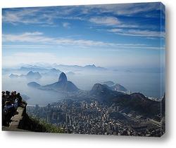 Rio016