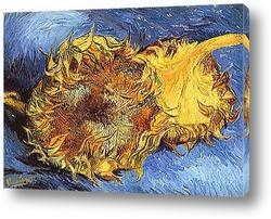 Edouard Manet-3