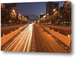 Madrid008