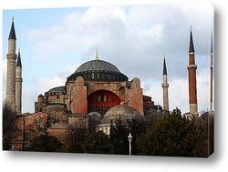 Istambul016