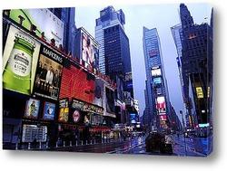 NYC029_HI
