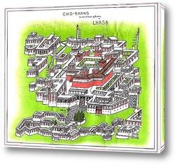 Карты городов_5