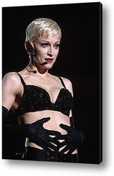 Постер Madonna_17