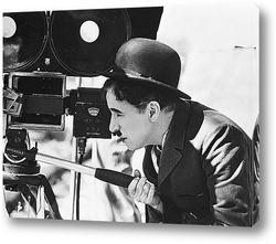 Charlie Chaplin-03-1