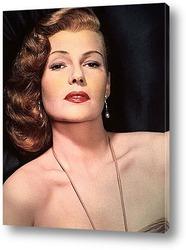 Rita Hayworth-01