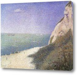 Картина Seurat-9