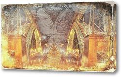 мост Понти-ди-Дон-Луиш I