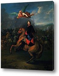 Honore Fragonard