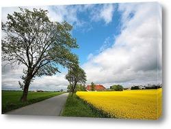 Denmark-17120885
