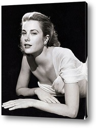 Grace Kelly-8