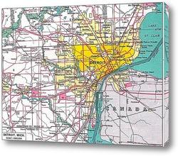 Detroit-13042