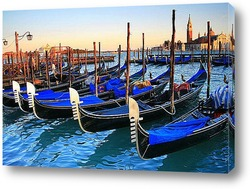 Venice114