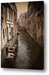Venice118