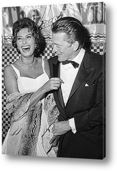 Sophia Loren-12