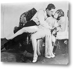 Постер Mae West-7