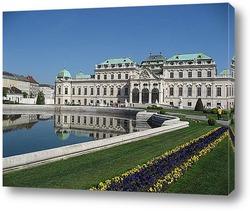 Vienna033