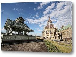 Ottawa013