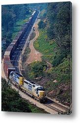 TRAIL481