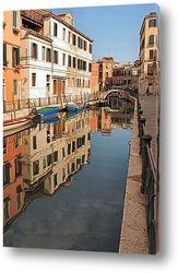 Venice029
