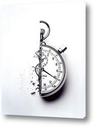 Постер Hours248