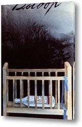 Картина Do-1991-153