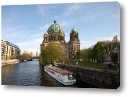 Berlin-01120809