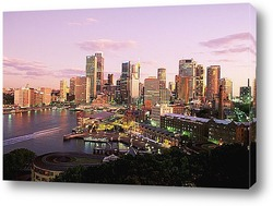 Sydney021