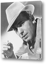 Humphrey Bogart-11
