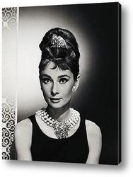Audrey Hepburn-12