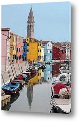 Venice055