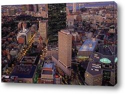 Boston036