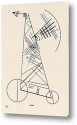 Постер Без названия, 1930-х годов.