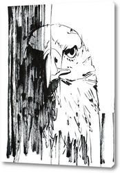 Картина Eagle