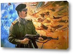 Постер PPOL-47
