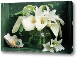 Flower454